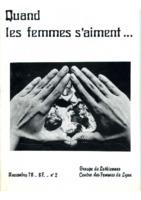 quand_les_femmes_saiment_2.pdf