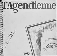 agendienne couv 1.jpg