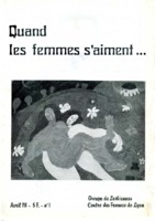 quand_les_femmes_saiment_1.pdf
