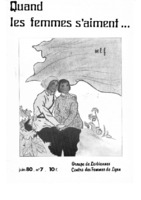 quand_les_femmes_saiment_7.pdf